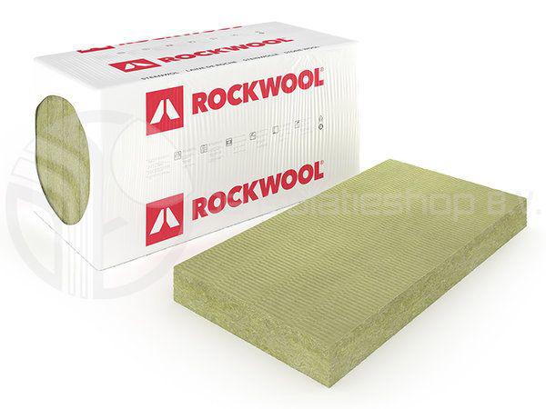 RockSono von Rockwool